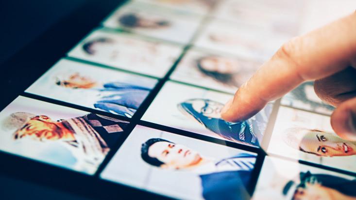 Empresas seleccionan líderes para mejorar su comunicación interna