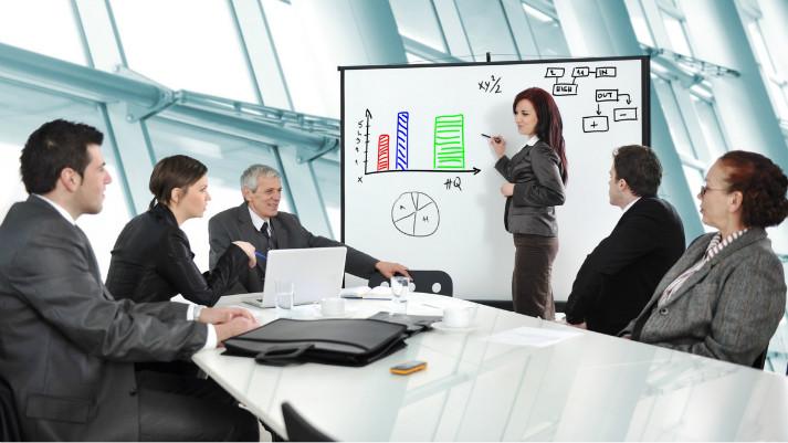 cinco-formas-de-aparentar-que-te-importa-el-empoderamiento-de-las-mujeres-en-el-trabajo
