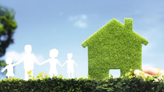 Vivienda social: el mercado inmobiliario se acomoda a la vivienda social