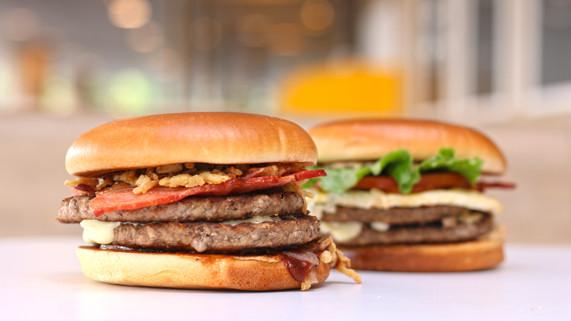 McDonald's abre nuevos restaurantes en el Perú tras siete años