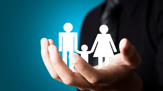 Los seguros de rentas particulares ya ocupan un espacio en la cartera