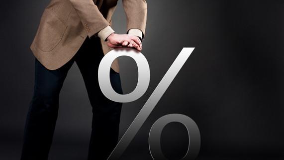 las-menores-expectativas-de-inflacion-impactarian-la-rentabilidad-de-los-bonos-soberanos