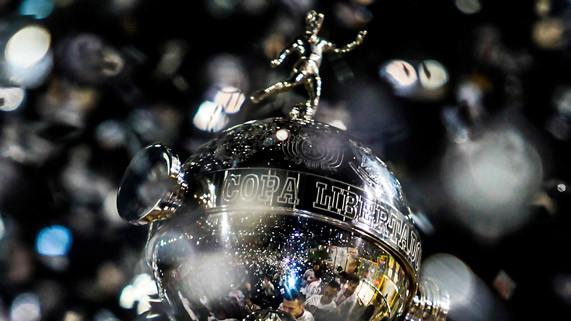 Copa Libertadores: el tráfico de Lima podría manchar la pelota