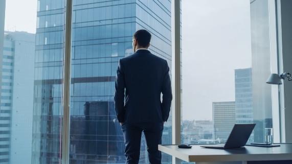 Cómo decidir a quién despedir en una empresa de servicios profesionales