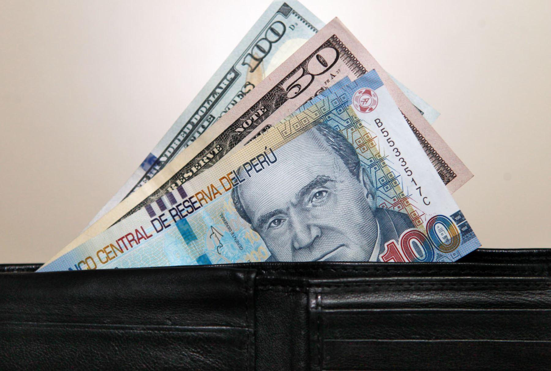 bonos-corporativos-peruanos-seguiran-siendo-una-opcion-atractiva