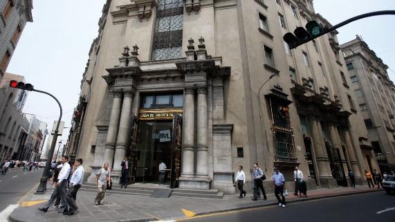 propuestas-para-el-desarrollo-de-la-bolsa-peruana