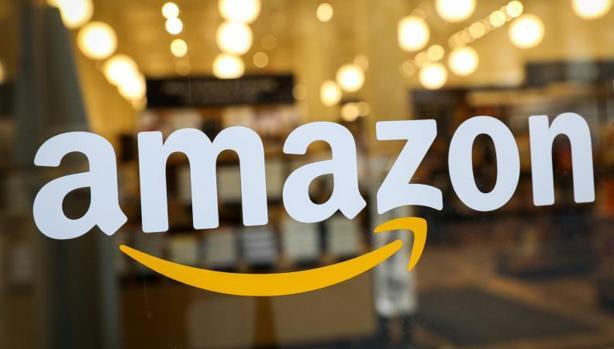 El valor de marca de Amazon en el mundo