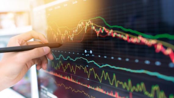 ¿Está a punto de recuperarse la economía global?