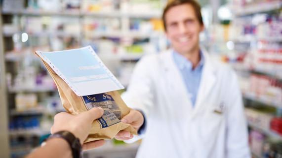 por-un-acceso-universal-a-salud-de-calidad