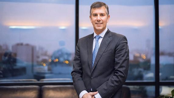 """Scotiabank: """"Tener tres directoras independientes es un hito, pero no es suficiente"""""""