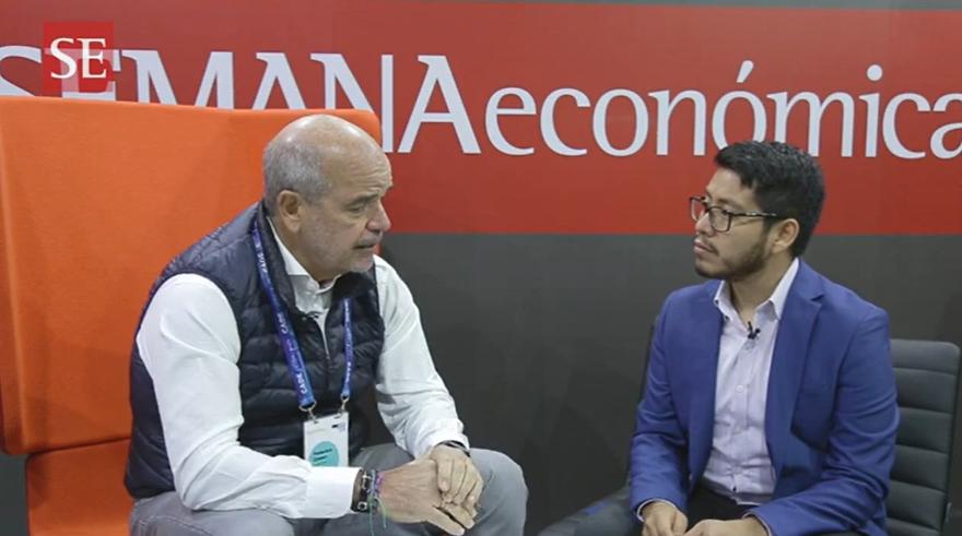 Federico Cúneo: Las empresas están buscando ejecutivos que logren resultados sostenibles