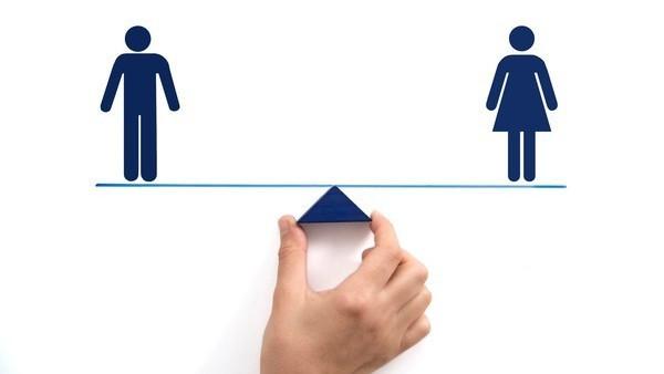 La igualdad de género como reto de innovación