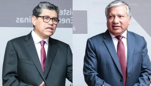 minem-miguel-revolo-es-el-nuevo-viceministro-de-electricidad-y-victor-murillo-de-hidrocarburos