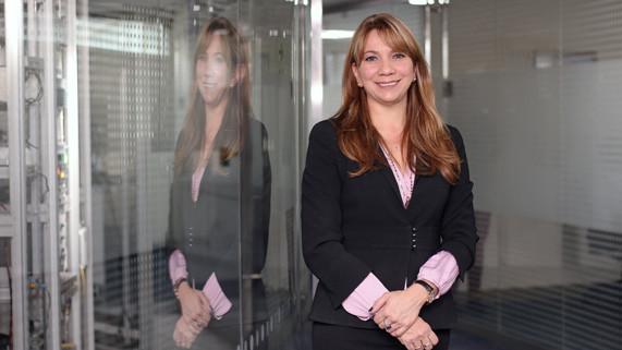 """Cisco sobre digitalización de empresas: """"Se nos olvida el tema de la adopción humana"""""""