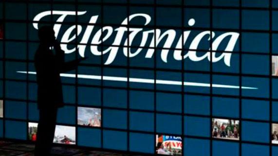 Telefónica se vuelve a reestructurar: no más apuestas por Hispanoamérica