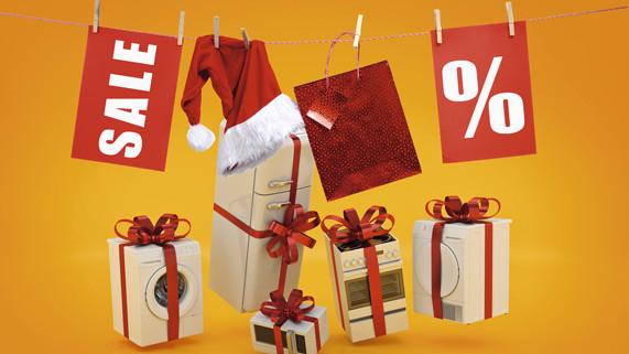 mercado-de-electrodomesticos-avizora-una-campana-navidena-positiva