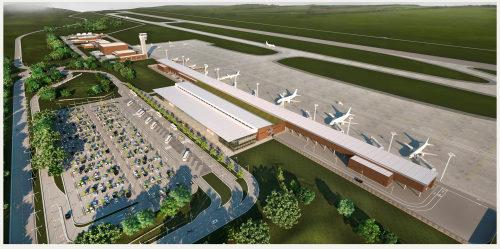 El financiamiento del Aeropuerto de Chinchero corre contra el tiempo