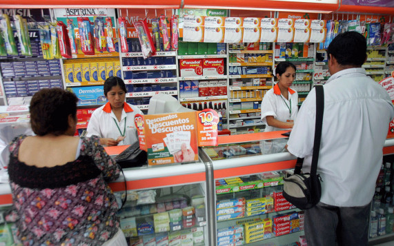 inretail-pharma-expansion-ganara-fuerza-en-el-2020