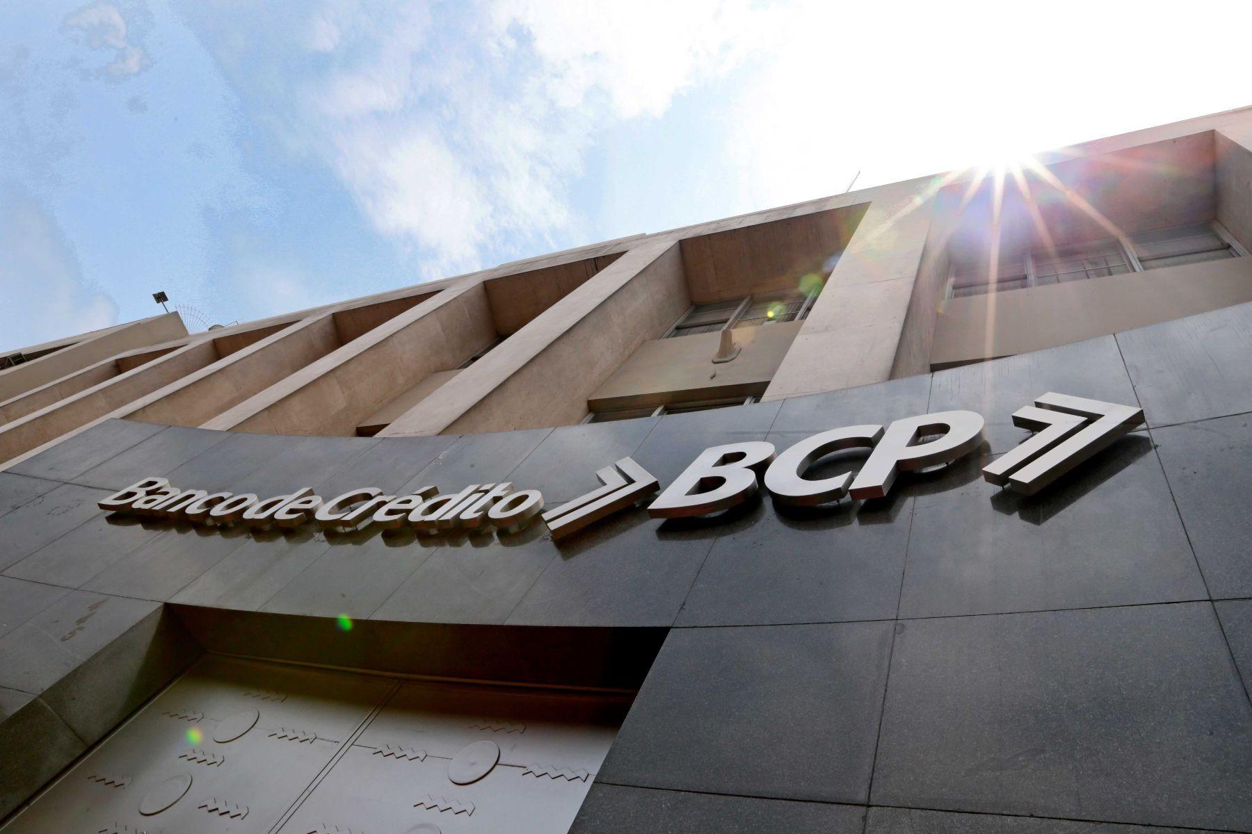 bcp-admitio-haber-recibio-ataque-cibernetico-y-exposicion-de-informacion-de-clientes