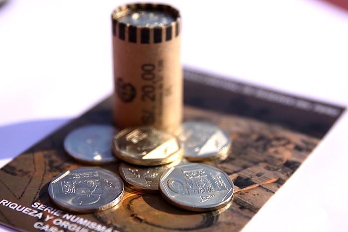 AFP: fondo 1 ya no sería el más rentable en el 2020