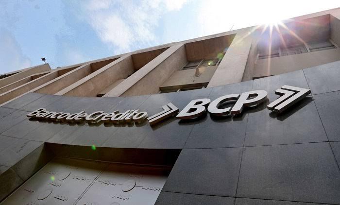 bcp-inician-procedimiento-administrativo-sancionador-por-filtracion-de-datos