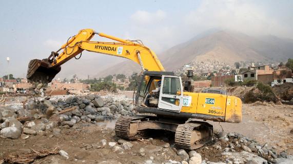 reconstruccion-se-destinara-s6000-millones-bajo-el-esquema-gobierno-a-gobierno