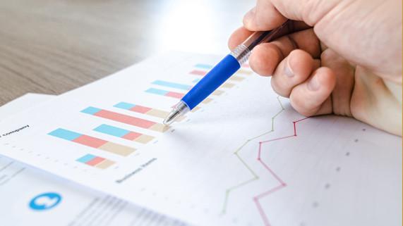 Recuperación de la confianza empresarial no impactará sobre la inversión privada en el corto plazo