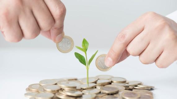 Valor compartido: la sostenibilidad se abre paso