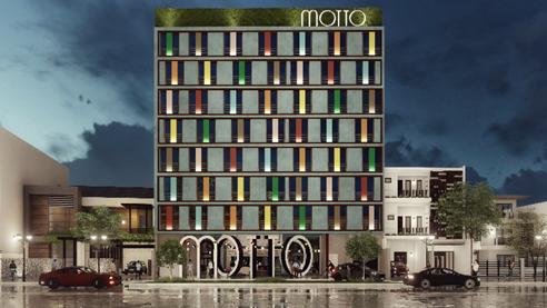 hilton-abrira-su-primer-hotel-motto-de-america-latina-y-el-caribe-en-lima