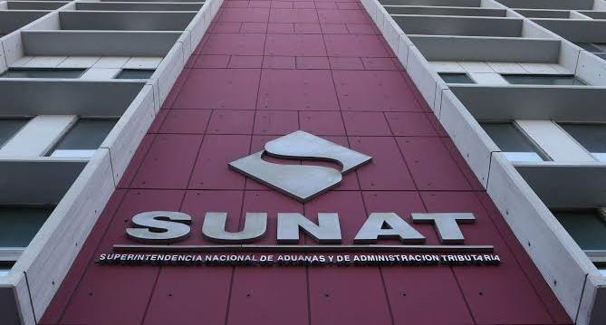sunat-cobrara-impuestos-a-netflix-uber-y-spotify-desde-el-2020