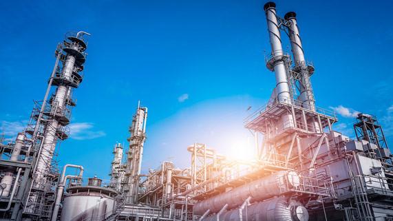 sector-petrolero-en-manos-del-ejecutivo