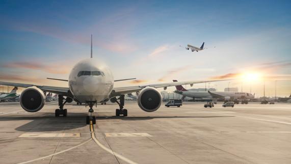 La industria aerocomercial en el 2020: las low cost seguirán ganando fuerza