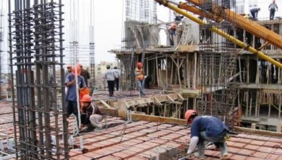 radiografia-financiera-al-sector-construccion