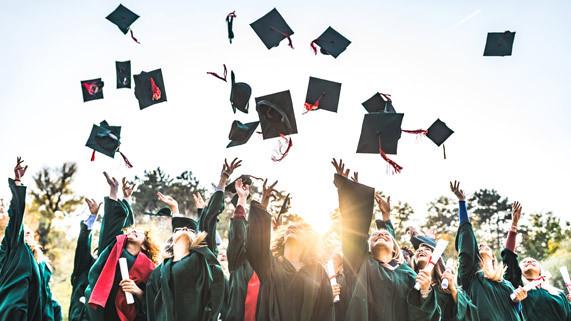 El 2020 se presenta como un nuevo comienzo para la oferta universitaria