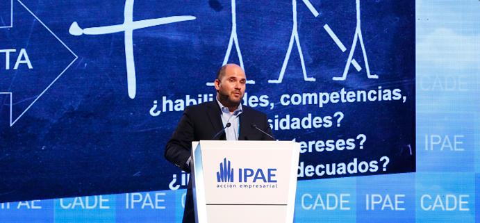 Las mype peruanas requieren incubadoras y menor burocracia para crecer