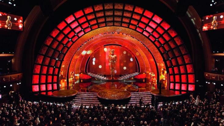 La economía de los Óscar: ¿cuánto dinero mueven los premios de la Academia?