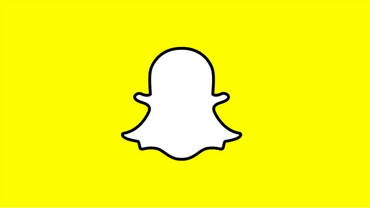 La estrategia de Snapchat para competir con otras plataformas de redes sociales