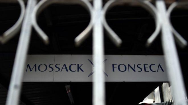 Panama Papers: ¿cuándo usar una empresa offshore es ilegal?