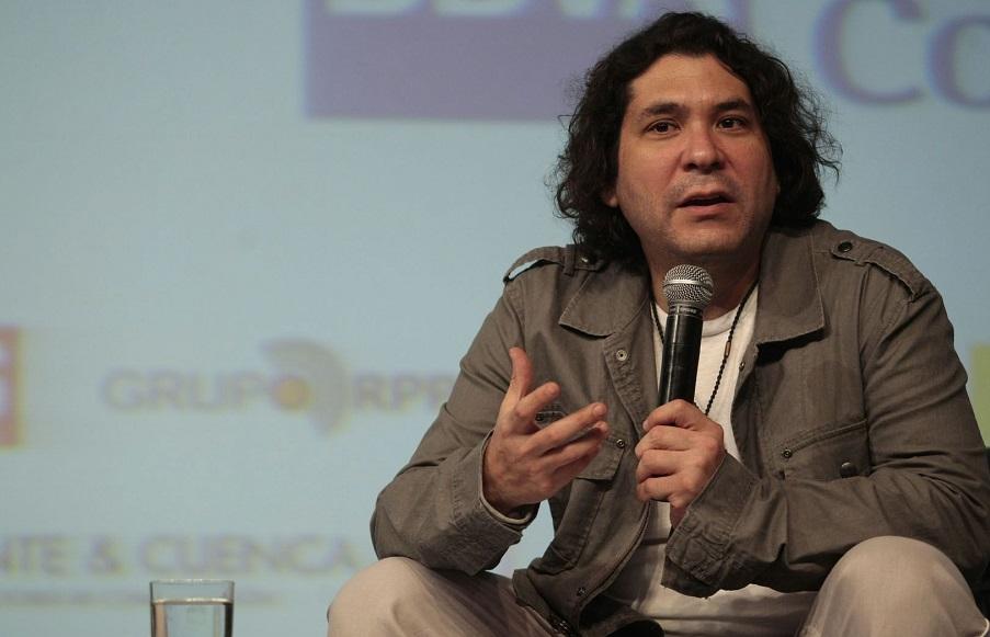 Panama Papers: chefs peruanos aclaran que participaron legalmente en empresas offshore