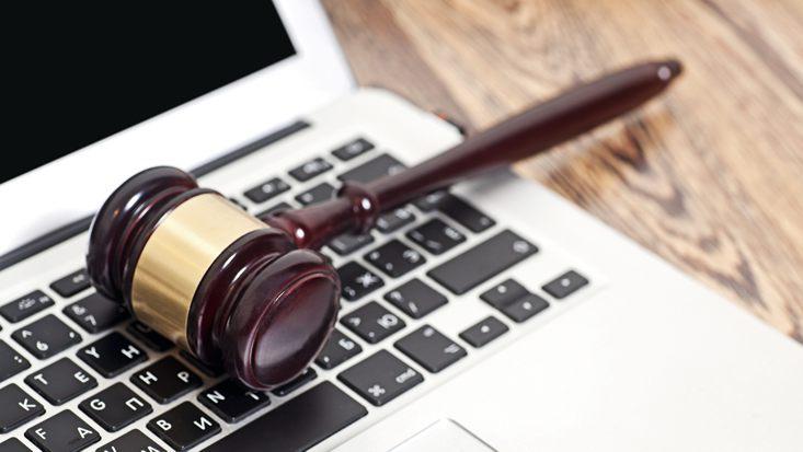 La transformación digital requiere asesoría legal