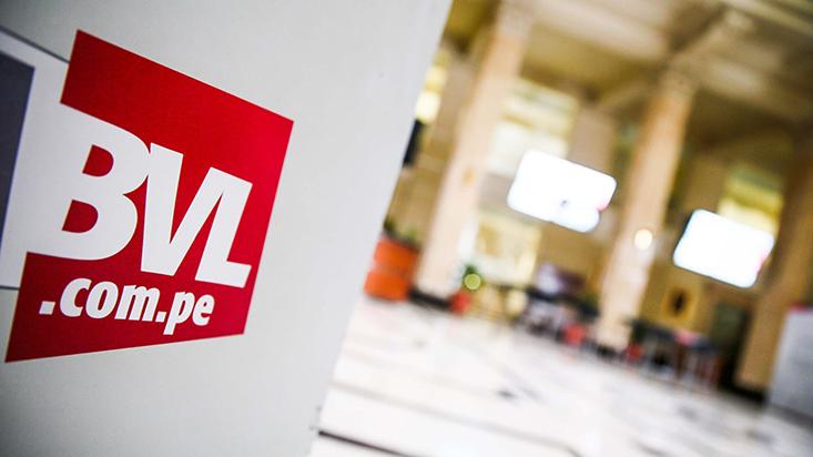 Milpo: BVL reanudó negociación de sus acciones