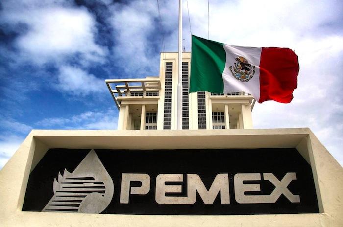 México más rentable