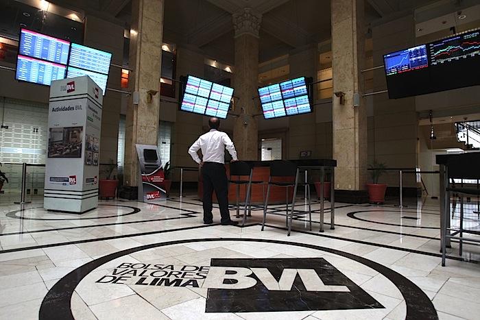 230631-bvl-y-sp-dow-jones-indices-lanzaron-nuevo-indice-de-empresas-peruanas