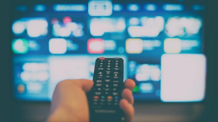 234056-pwc-la-publicidad-televisiva-crecera-8-al-ano-hasta-el-2021