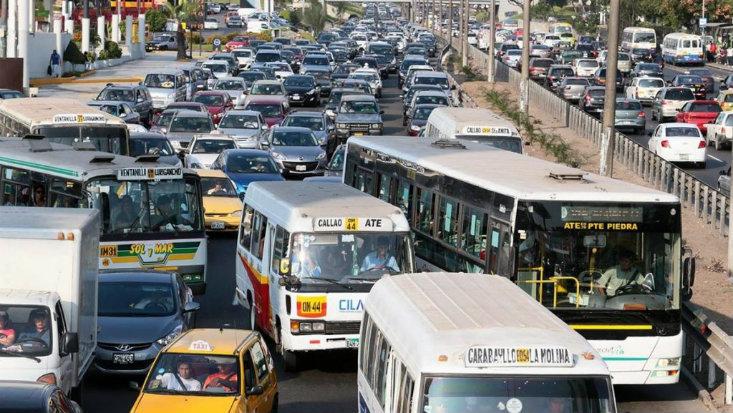 Autoridad del Transporte: los retos de su implementación