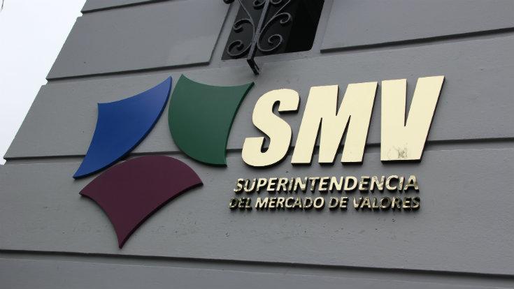 Cambios en fondos mutuos: cinco puntos claves de la propuesta de la SMV