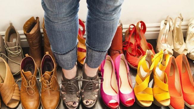 248729-los-zapatos-hacen-a-la-mujer
