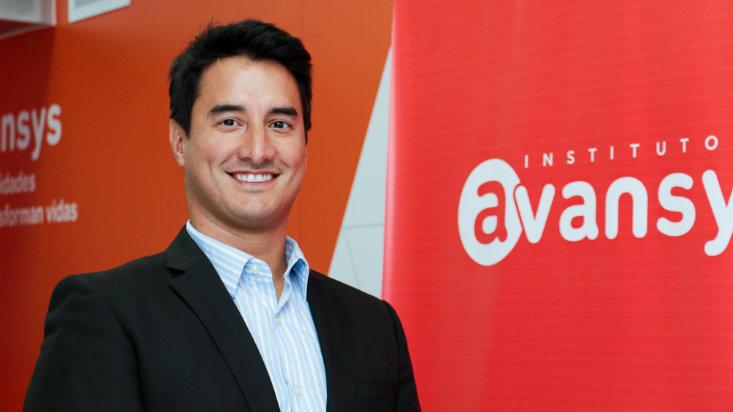 Avansys: ¿cómo le fue al Grupo El Comercio en el negocio de la educación?
