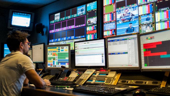 Panamericanos 2019: española Mediapro se adjudicó transmisión de señal televisiva