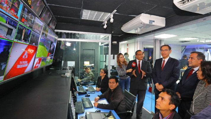 295032-latina-y-tv-peru-firmaron-acuerdo-sobre-transmision-de-partidos-del-mundial-rusia-2018